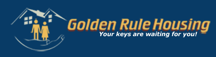GoldenRule Housing & Community Development Corporation